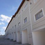 Residencial Solar Santa Tereza